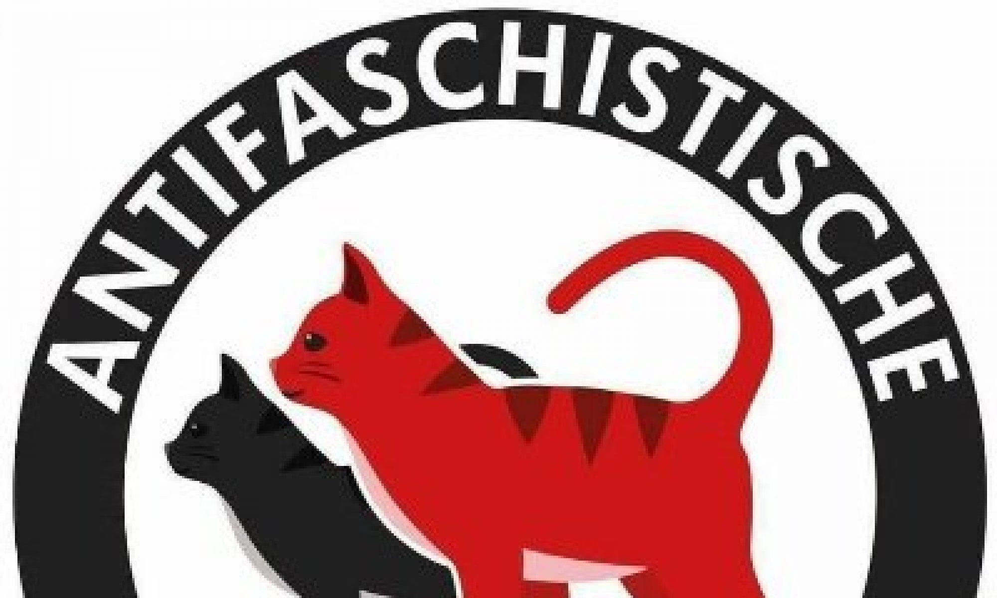 Chicago Antifascist Action